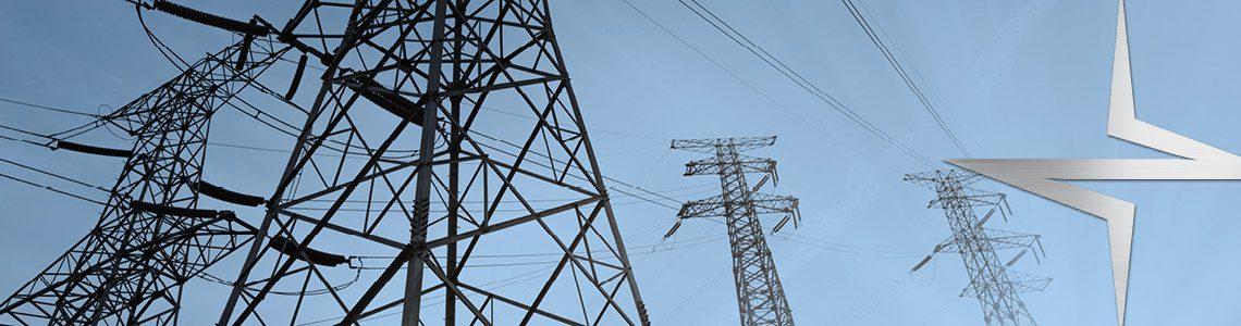 تامین برق صنایع